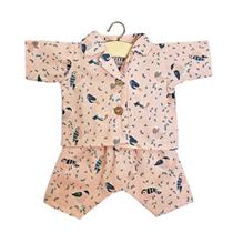 Pyjama Laura Jojo