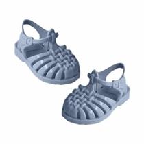 Sandales blue