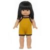 Minikane - Paola Reina Pop Jade-Lou 37cm