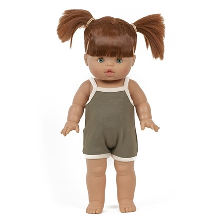 Minikane - Paola Reina Pop Gabriella 37cm