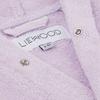 Liewood Lily Badjas Cat Lavender