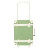 See-ya Suitcase Sage