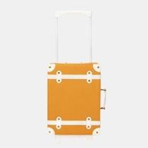 See-ya Suitcase Apricot