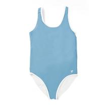 Zwempak Sporty Elisa Soft Blue