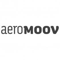 Merk Aeromoov