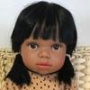 Minikane - Paola Reina Pop Latika 34cm