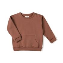 Kangaroo sweater Jam